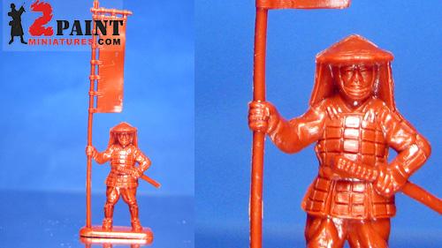 Las miniaturas de 20mm Samurai_infantry07