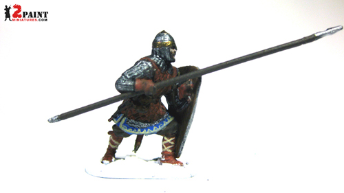 Russian_Spearman